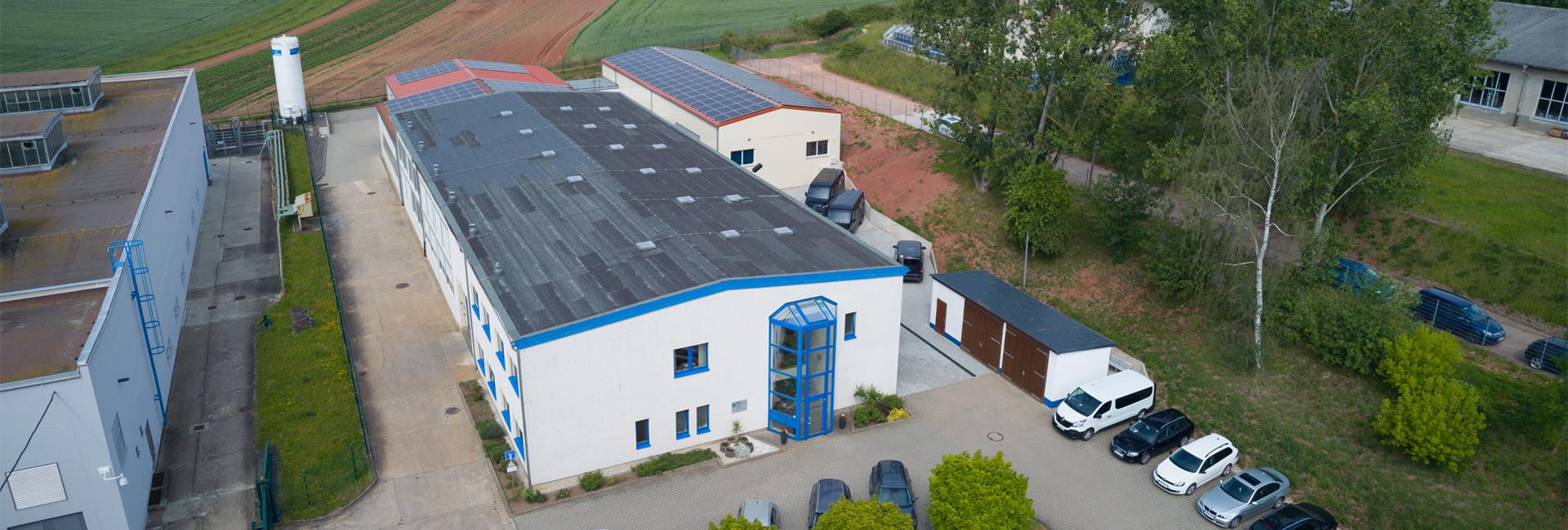 SPL Präzisionsfertigung, Partner | SPL Spindel und Präszisionslager GmbH