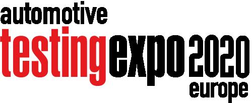 Automotive Testing Expo Europe 2020