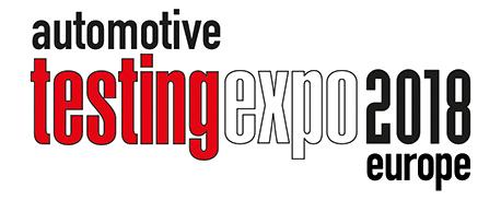 Messe Testing Expo