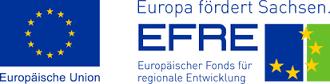 zertifikat Stifterverband für die Deutsche Wissenschaft